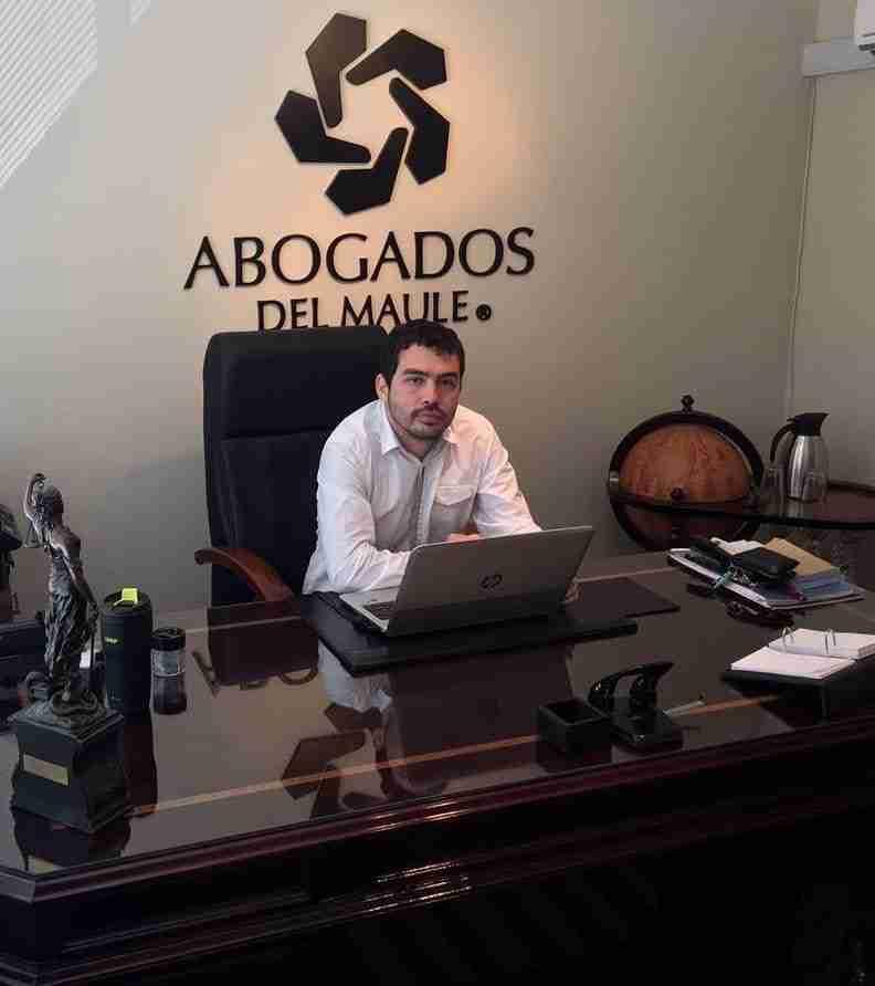 Autor: Francisco Acuña G.