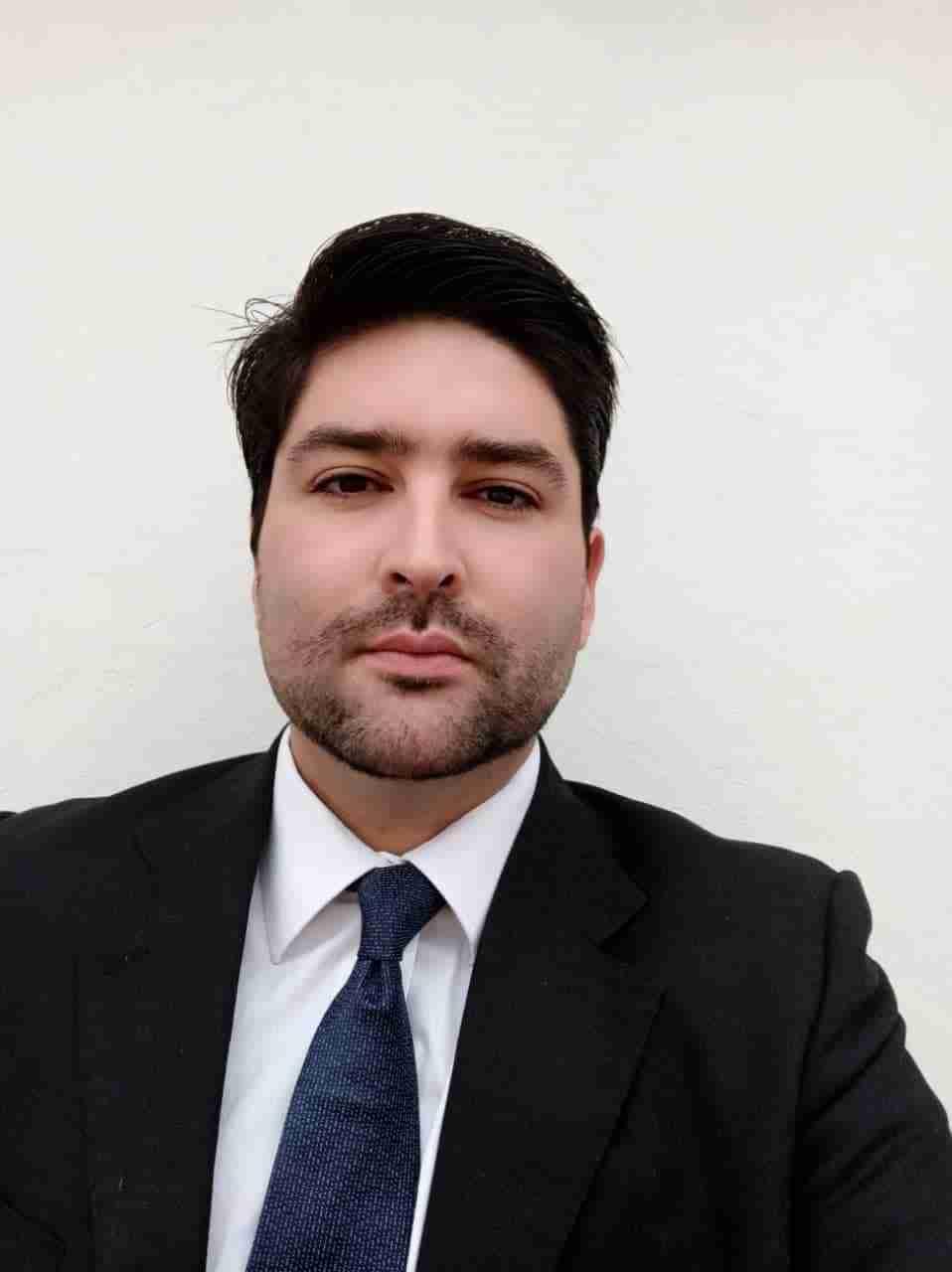 Patricio Sánchez