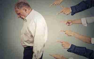 Discriminación por edad en el trabajo. 5 (3)