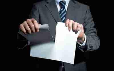 Autodespido por no pago de cotizaciones 5 (1)