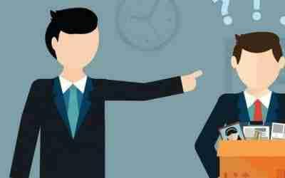 ¿Despido sin causa? 5 (7)