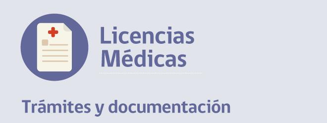 rechazo licencia medica psiquiátrica